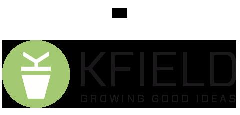 logo kfield