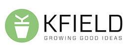 Kfield Comunicazione
